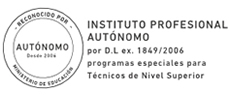 Escuela de Comercio - Alternativas de Financiamiento