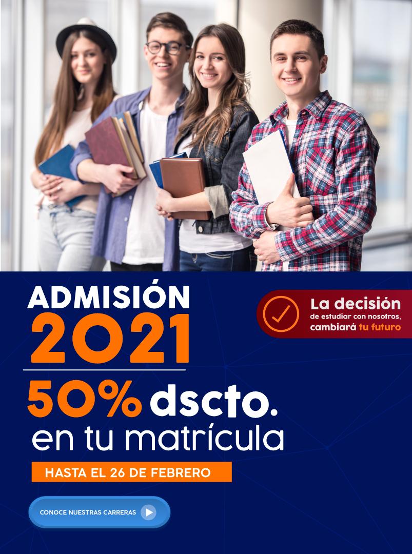 Escuela de Comercio - TNS Online